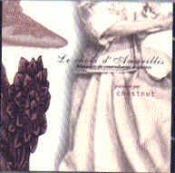 CD Amarillis