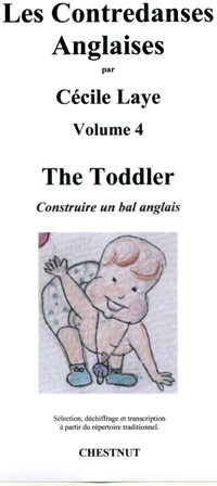 CouvertureToddler001.jpg